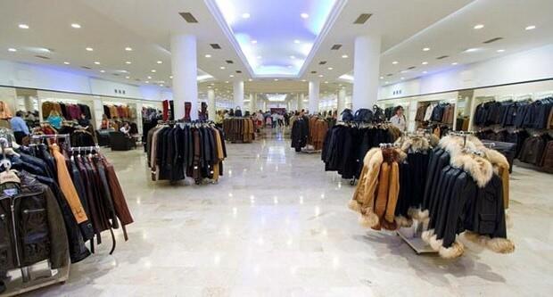 Что купить в Стамбуле?