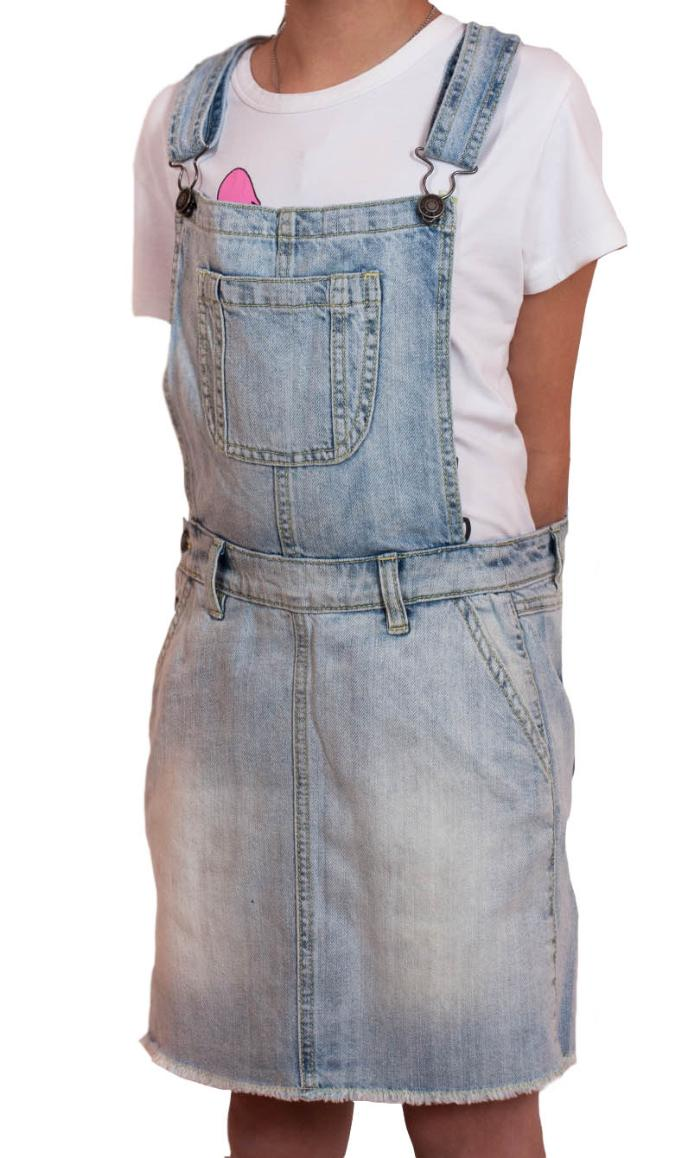 Одежда для девушек в Симферополе