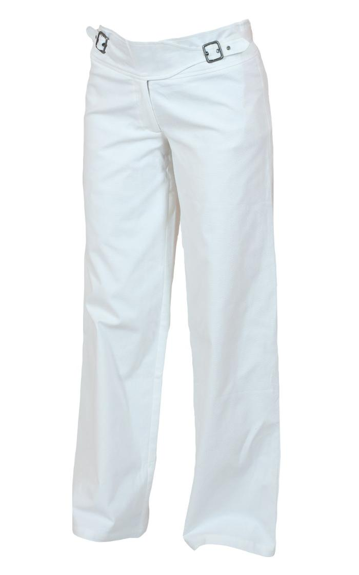 Женские брюки в Симферополе
