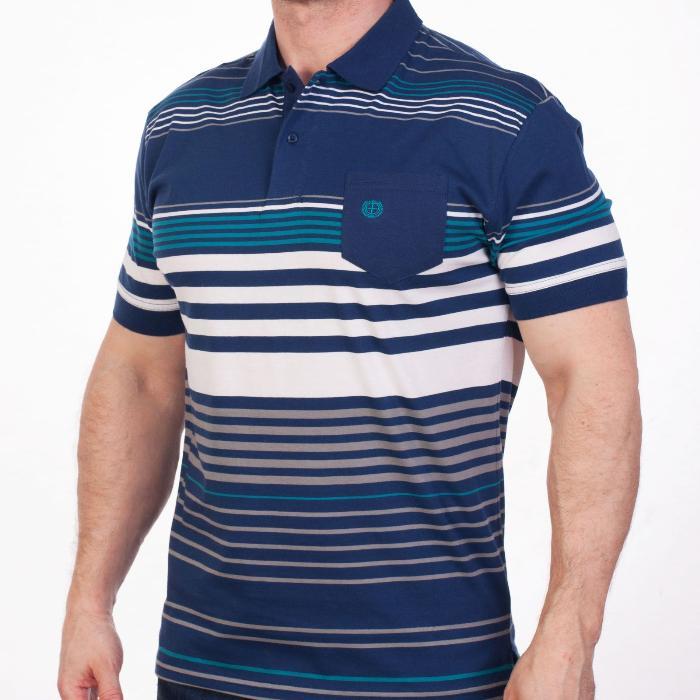Мужские футболки оптом в Симферополе