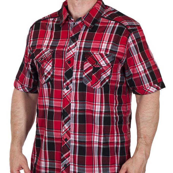 Мужская одежда в Симферополе