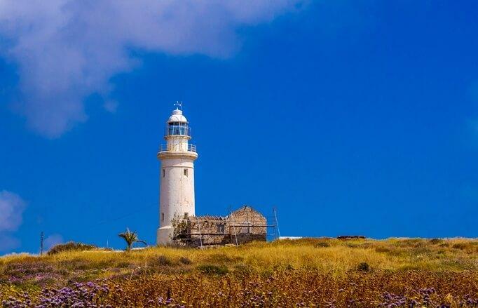 Отдых на Кипре в 2018 году отзывы туристов Пафос