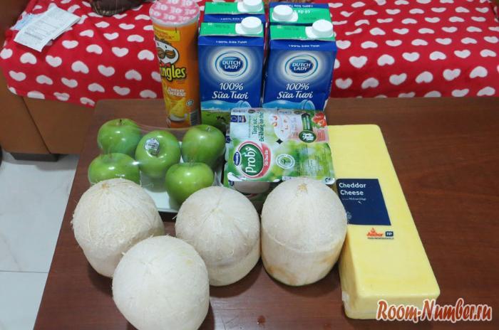 supermarket-v-danange-5