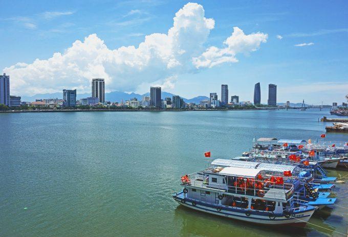 vietnam-732123_1280