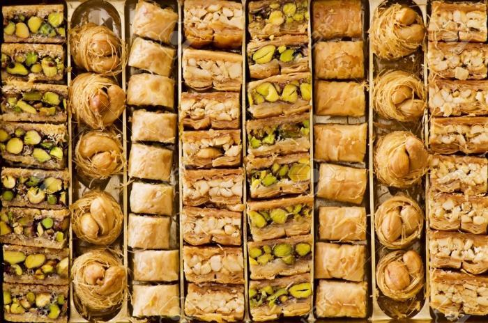 Турецкие сладости.jpg