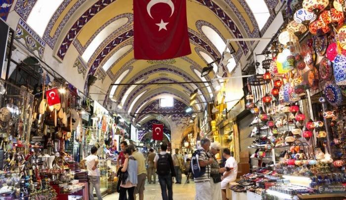 Распродажи в Турции.jpg