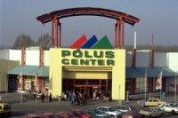 «Polus Center»
