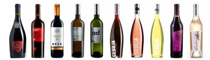 Вино Аликанте.jpg