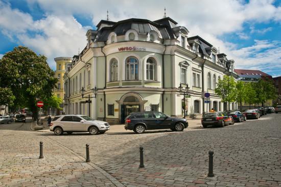 Pärnu-mnt-väike-JPG-1