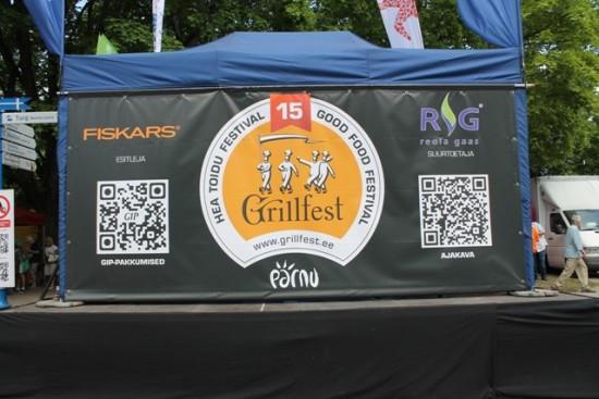 grillfest-parnu