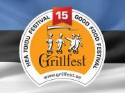 Grillfest_logo_2