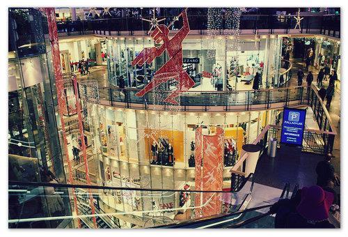 Шоппинг в Праге: магазины и цены, отзывы туристов, скидки и распродажи, возврат Tax Free В Чехии