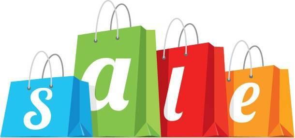 Закрытые шоппинг-клубы в США