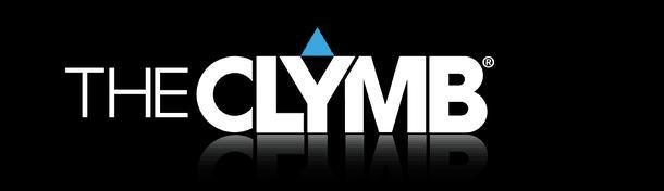 Закрытые шоппинг-клубы в США - TheClymb