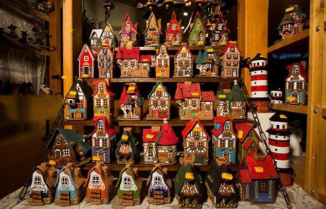 Сувениры из Таллина.jpg