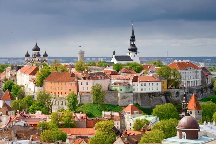 Toompea Hill, Таллин, Эстония.jpg