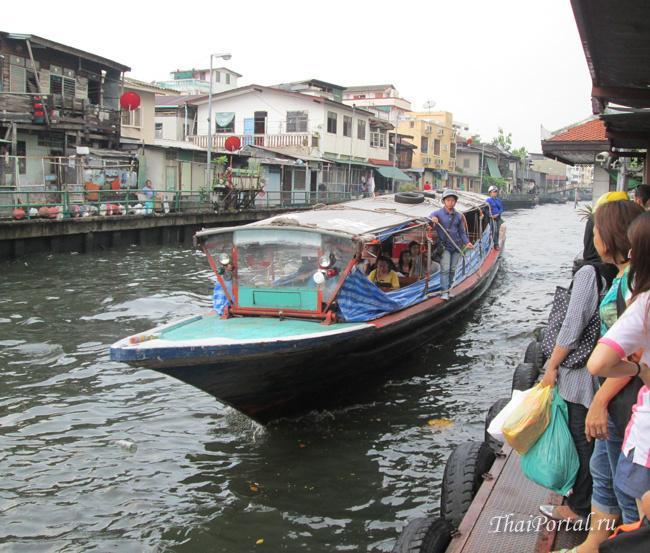 bangkok_canal_ferry_01