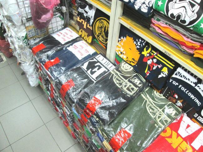 cheap_thai_t-shirts_01