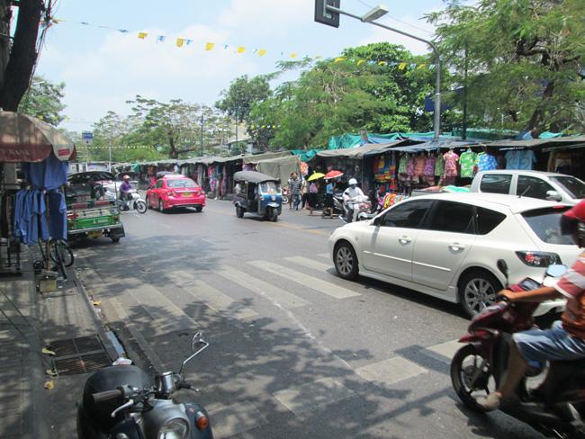 Bobae_market_BKK