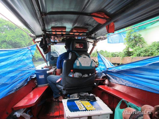 bangkok_canal_ferry_02