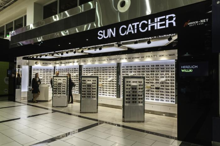 _MG_5490-Edit Sun Catcher