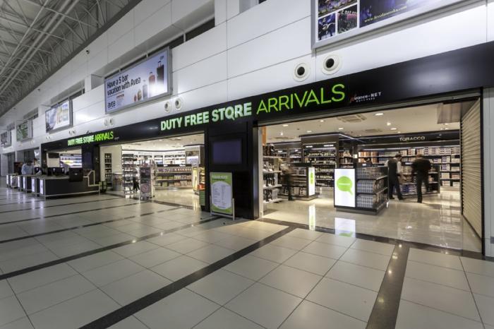 _MG_5588-Edit Arrival Shops
