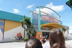 Guam Premier Outlets