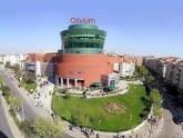 Торговый центр Оливиум
