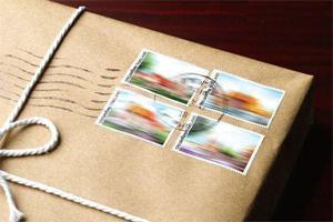 Отслеживание почтовых отправлений: Казахстан и международный шоппинг