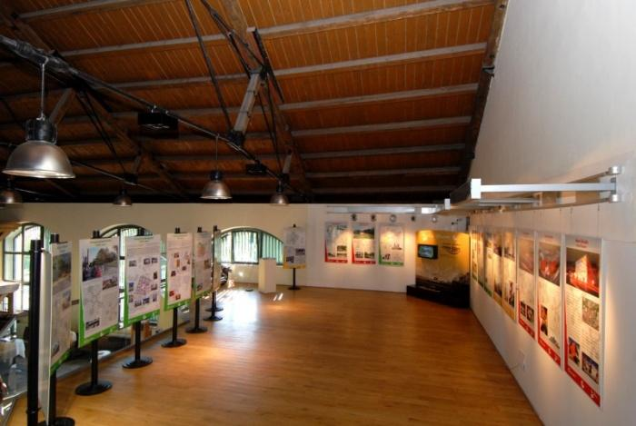 Выставка в Пльзене в пивоварне.jpeg