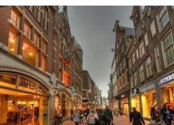 что купить в амстердаме