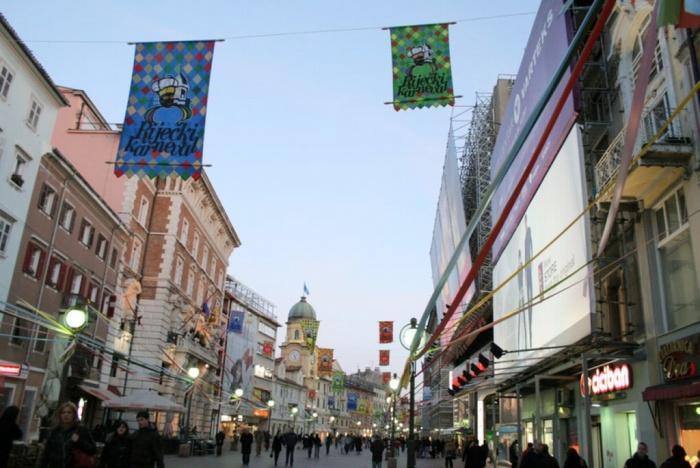 Хорватский карнавал.jpg