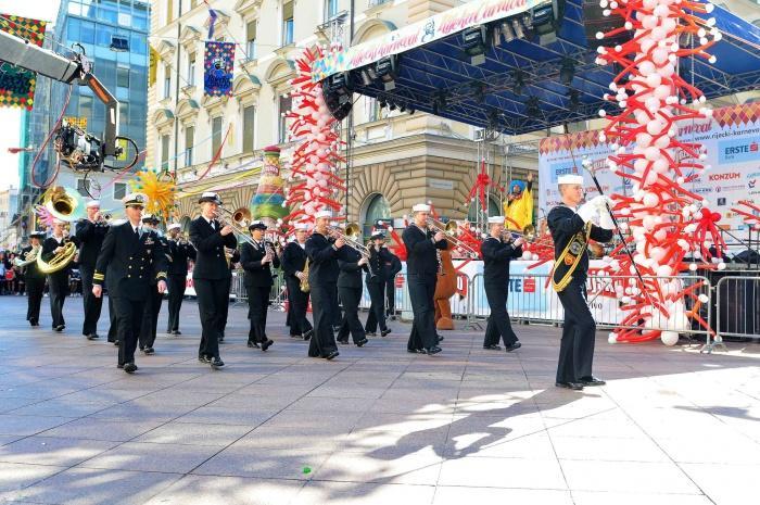 Начало карнавала в Хорватии.jpg