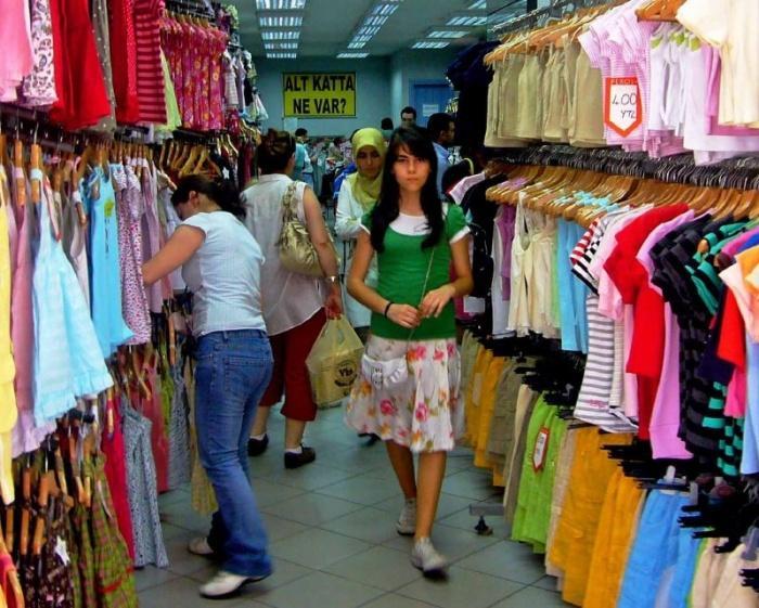 На рынках Стамбула.jpg