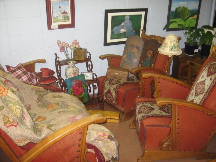Sofa Art and Antiques.jpg