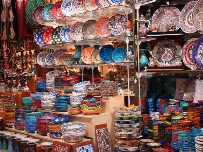 Стамбульские сувениры.jpg