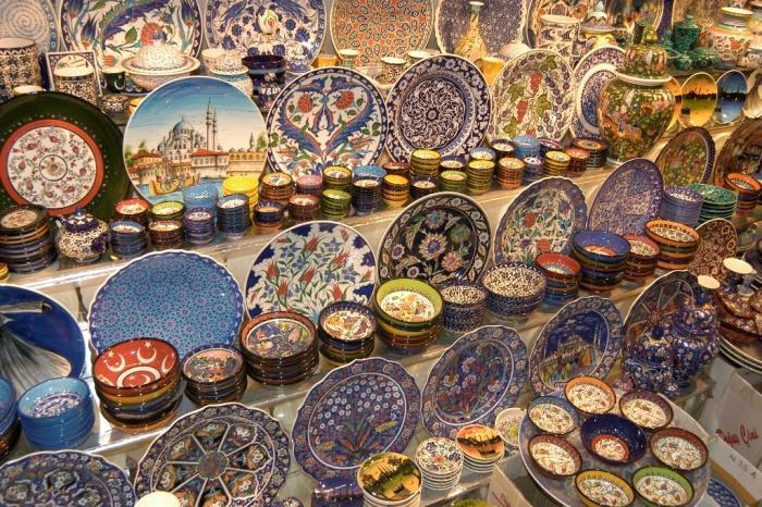 Торговля в Стамбуле.jpg