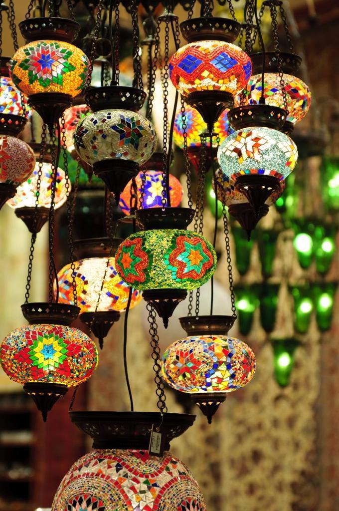 Изысканные лампы, ОАЭ.jpg