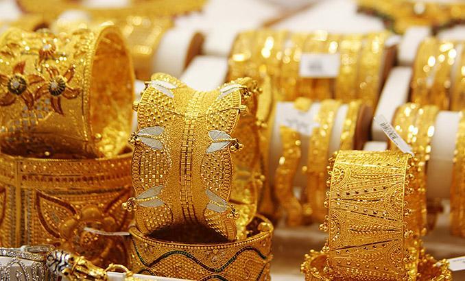 Золото ОАЭ.jpg