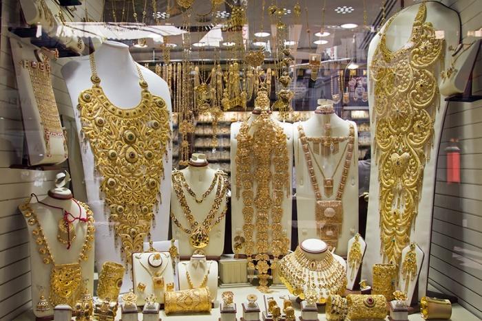 Золото из Дубая.jpg