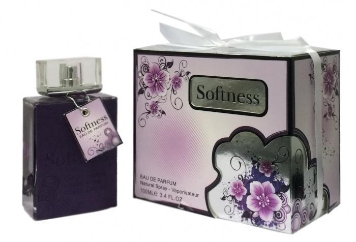 Арабский парфюм.jpg