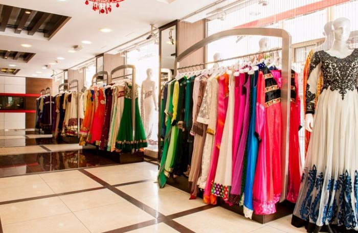 Одежда из Дубая.jpg