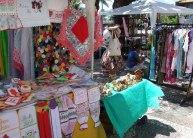 Сувениры в Кишиневе