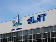 ТЦ Elat
