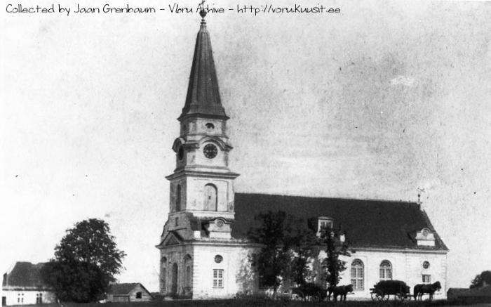 kirik18xx