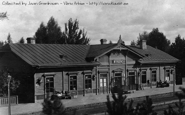 voru-raudtee-191x
