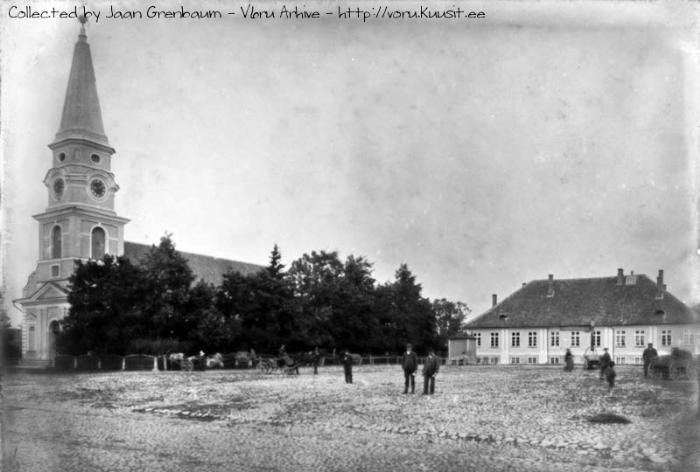 voru-turg-1909