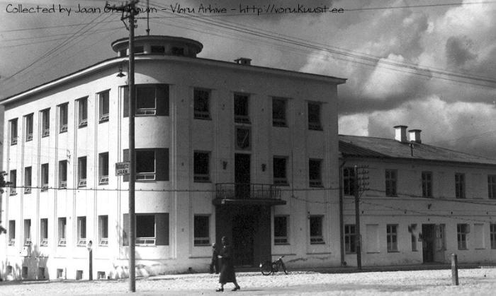 voru-maavalitsus-1938