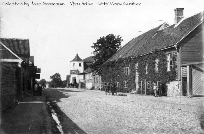 voru-kreuzwaldi-1907