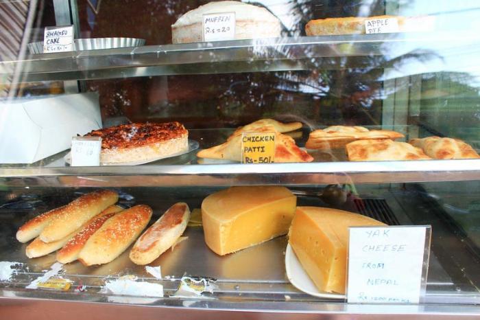 30-сыр-яка